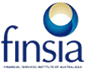 WordFix | Member of the Financial Services Institute of Australasia