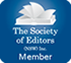 WordFix | Louise Scahill | Member of the Society of Editors (NSW)